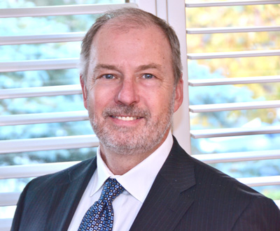 Financial Planner, Waterdown Ontario ON, David W. Spence